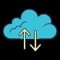 prisoner icon