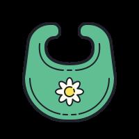 Babeiro icon