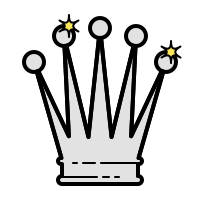BitLife icon