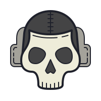 Call Of Duty Warzone icon