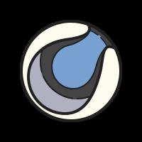 Cinema 4D icon