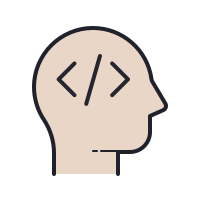 Developer icon