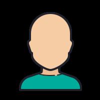 gender neutral-user icon