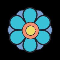 Fiore icon