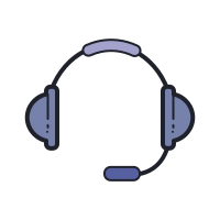 Auriculares icon