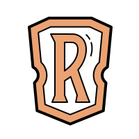 Legends Of Runeterra icon