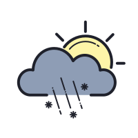 Light Snow icon