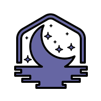 Lunar Client icon