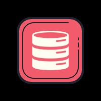 Oracle PL SQL icon