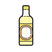 Rice Vinegar icon