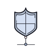 Web Guard icon