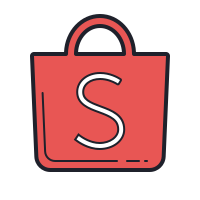 Shopee Icons Free Download Png And Svg