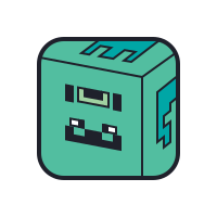 Skinseed icon