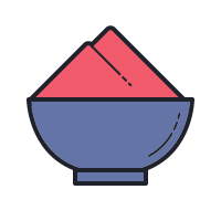 Smoked Paprika icon