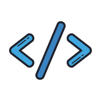 Source Code icon