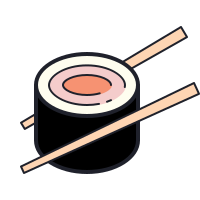 Chop Stick icon