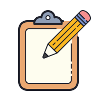 KackstiftAufPapier icon