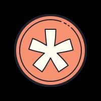 Team Snap icon