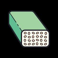 Tempeh icon