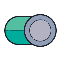Web Slider icon