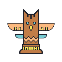 Tribal Symbols icon