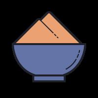 Tumeric icon