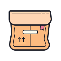 Used Product icon