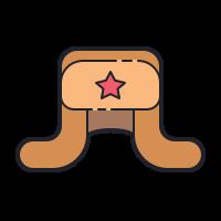 Chapka icon