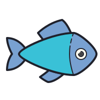 Whole Fish icon