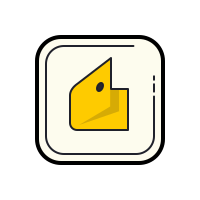 Yandex Money icon
