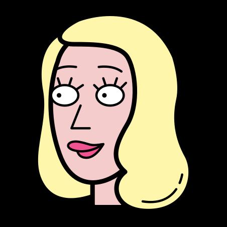Beth Smith icon