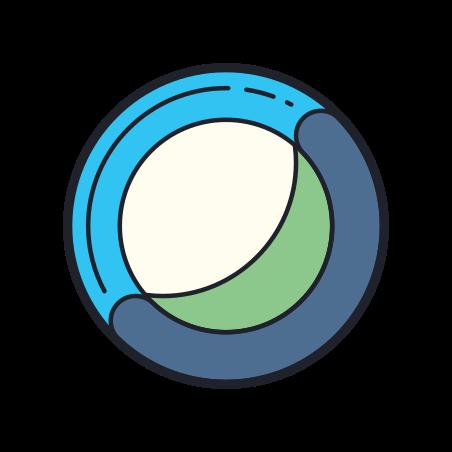 Cisco Webex Meetings Icona - Download gratuito, PNG e vettoriale