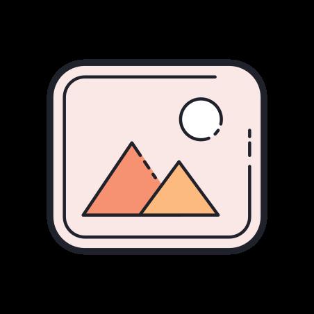 Full Image icon
