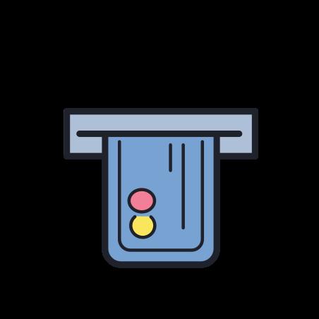 Insert MasterCard icon