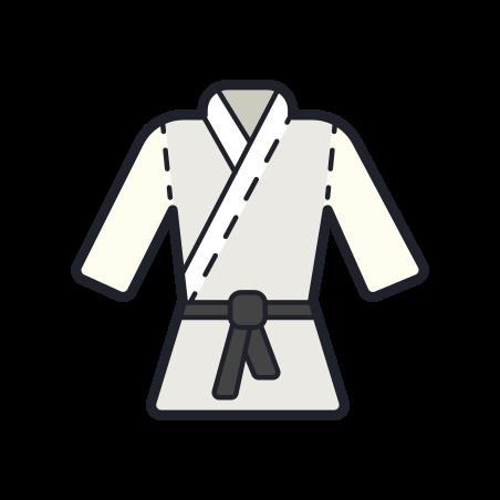 키모노 icon