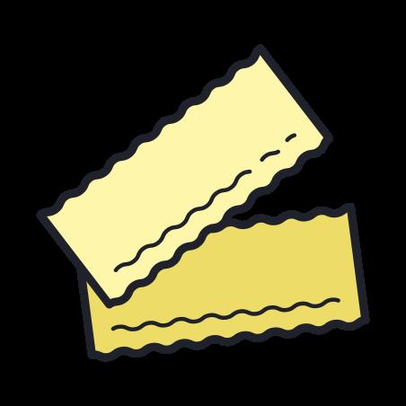 Lasagna Sheets icon