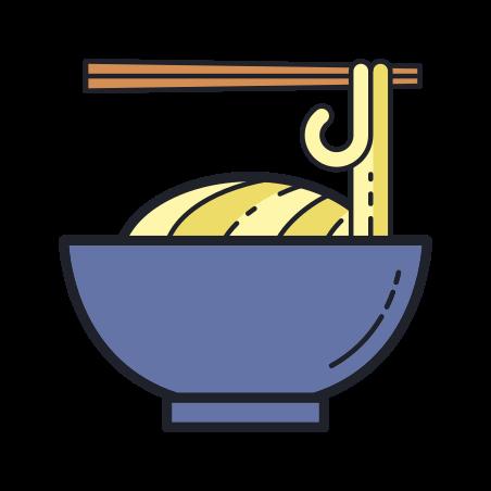 Лапша icon