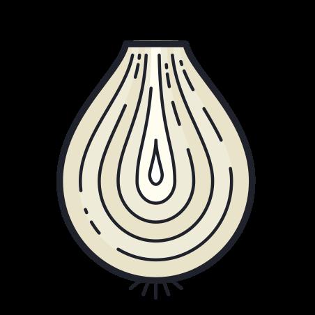洋葱 icon