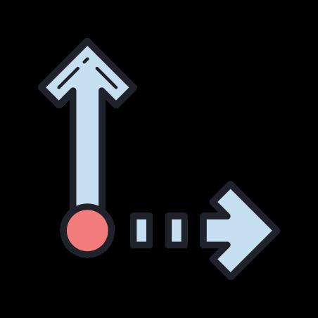 Ordinata icon