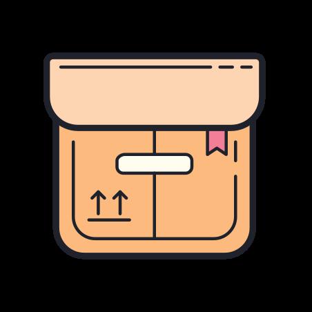 생성물 icon