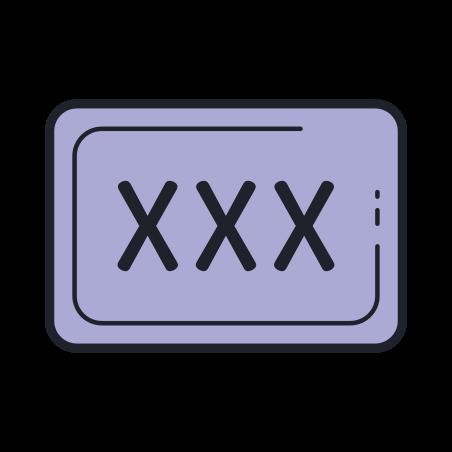 도로 사다 icon