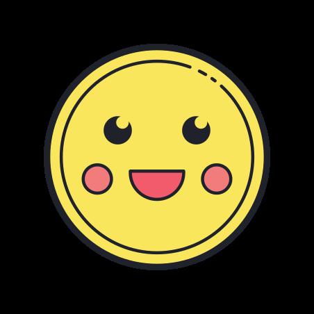 Sonriente icon
