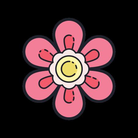 봄 icon