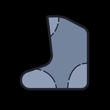 Valenki icon