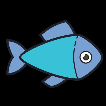 Whole Fish icon