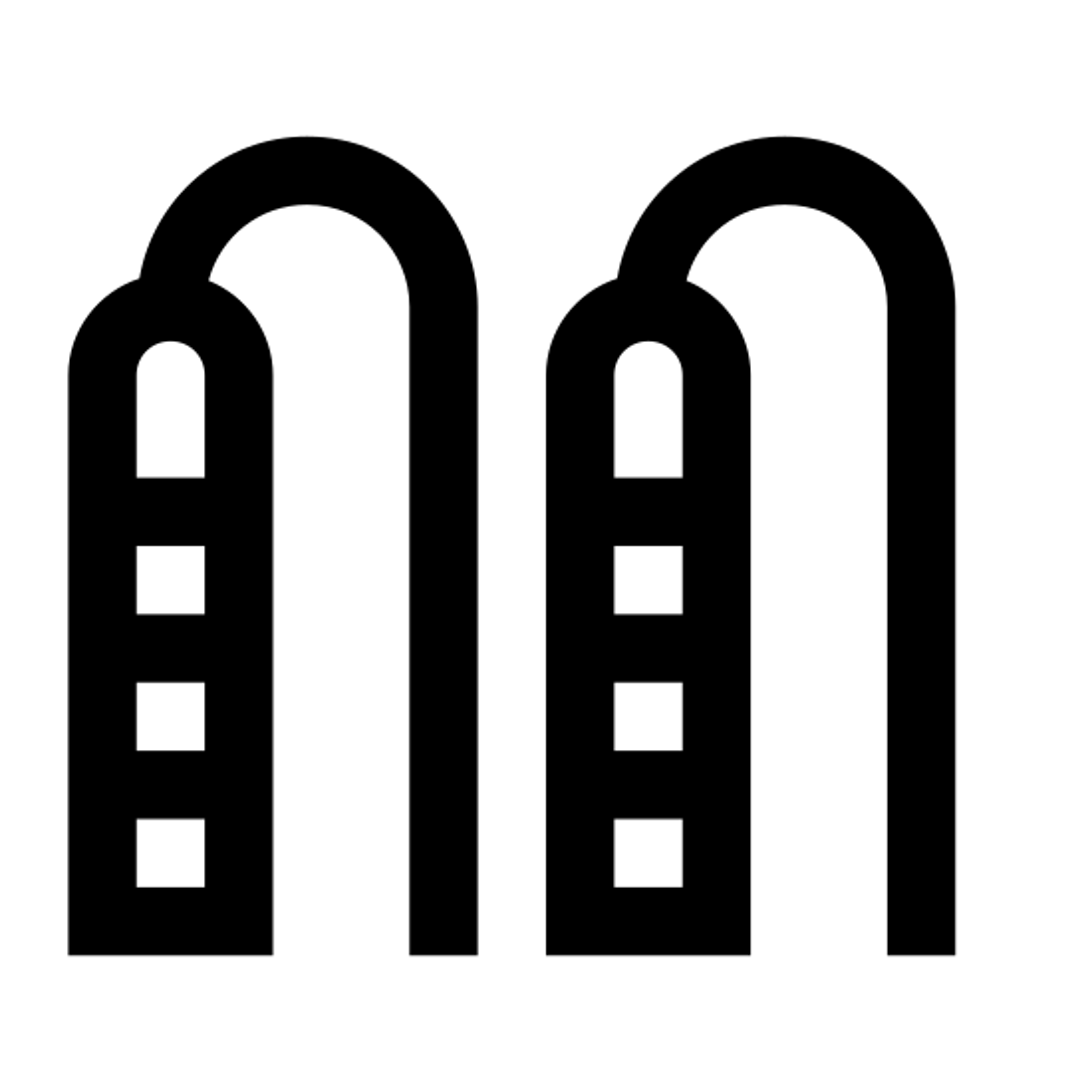 Kolumny destylacyjne icon