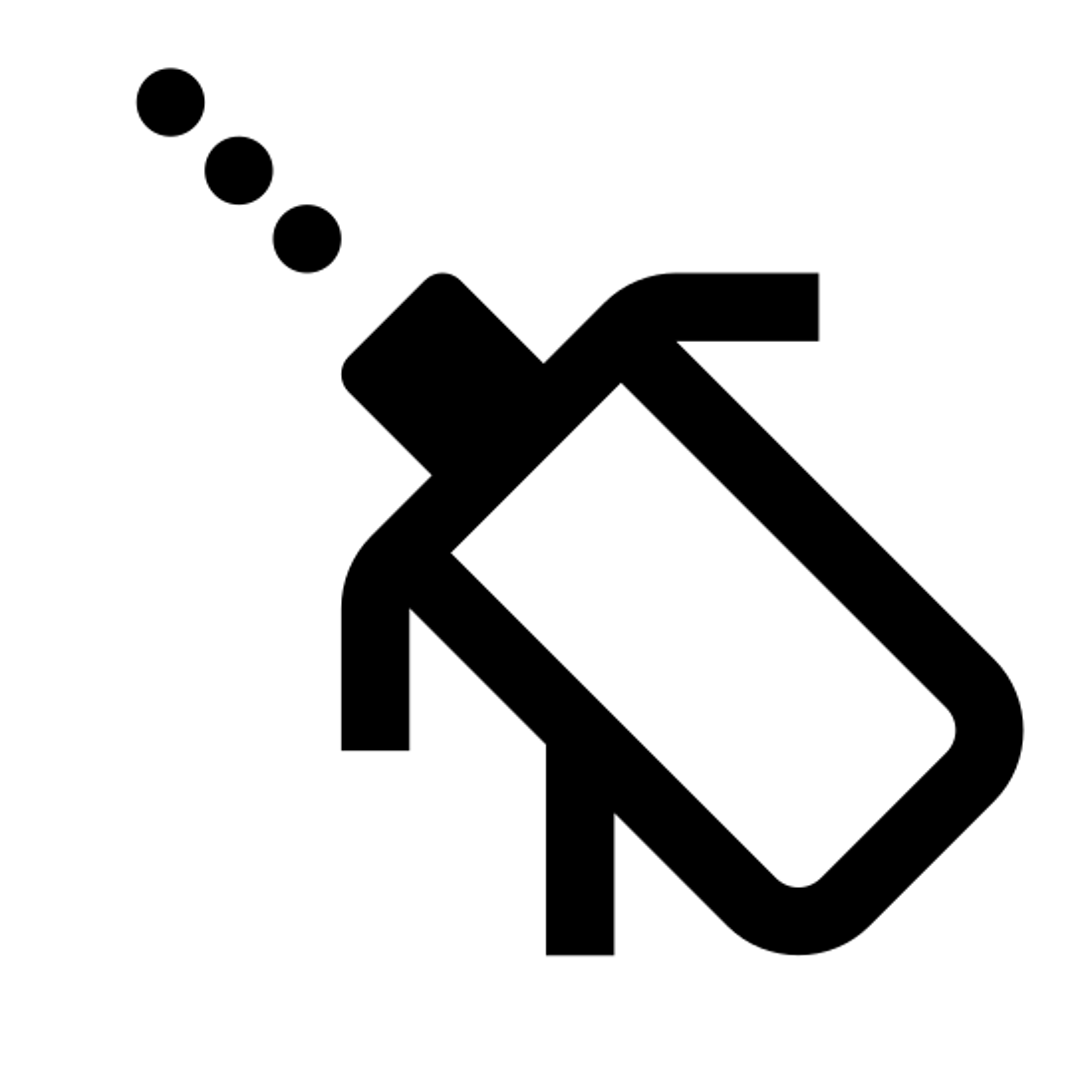 Laser Distance Meter icon