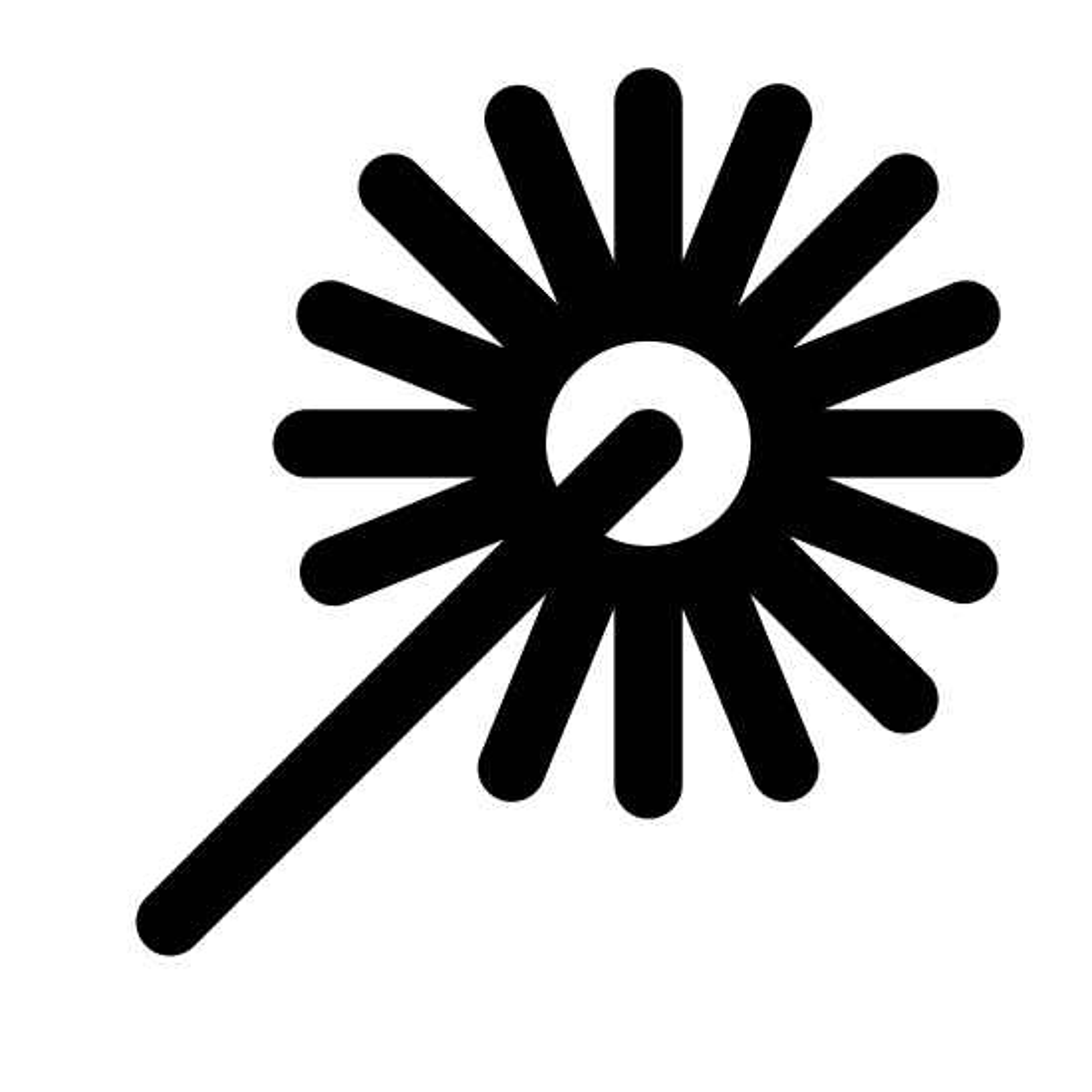 Brylant icon