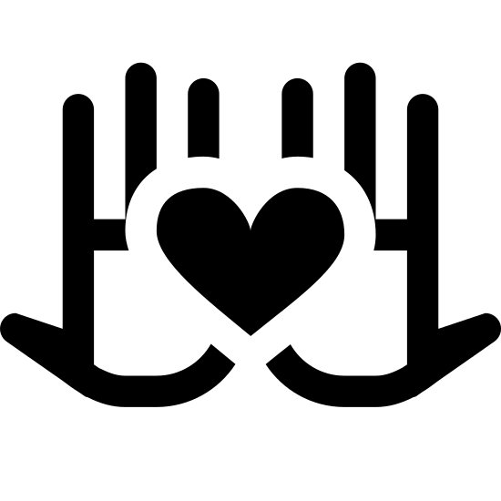 Dobrobyt icon