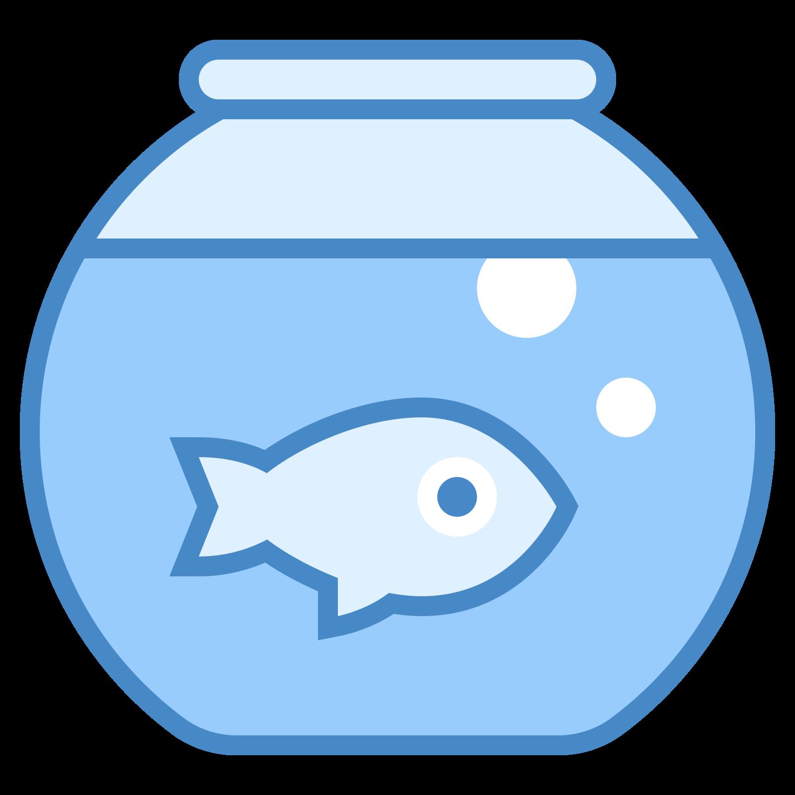 Akwarium icon